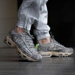 Nike air max tailwind sneakers